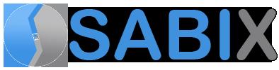 Ośrodek Szkoleniowy Sabix